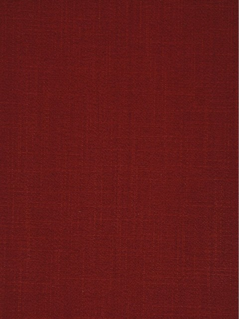 Solid Red Cotton Fabrics