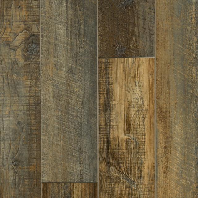 56x4775 Signature Collection Laminate Flooring Set Of 8