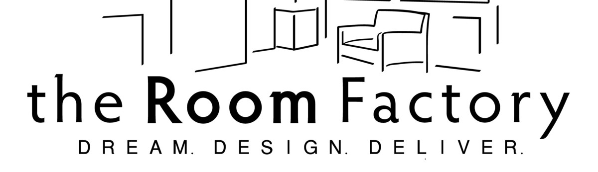 The Room Factory - Interior Designers & Decorators in Springfield ...