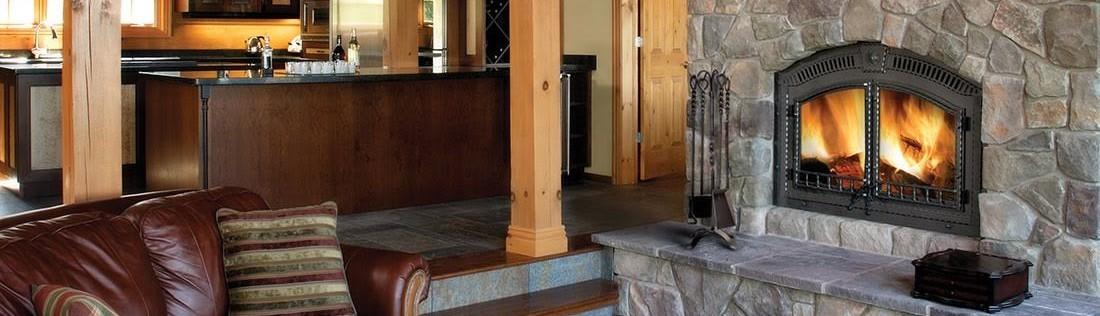 Fireplace Furnishings - Phoenix, AZ, US 85032