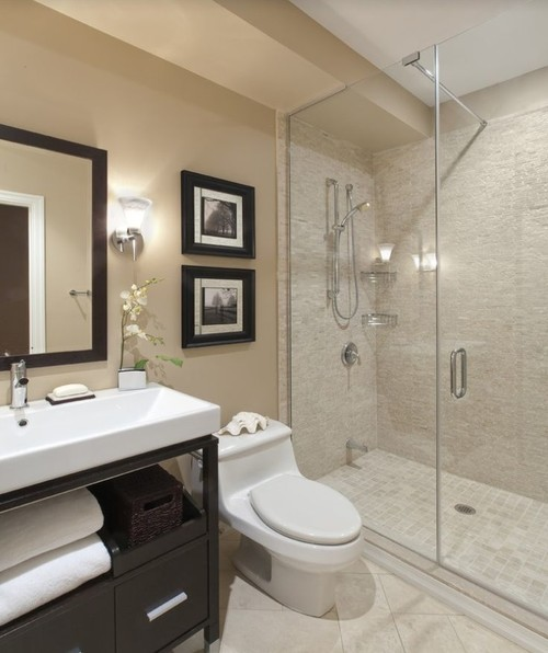 Remodeling Bathroom Need Ideas need ideas for small bathroom remodel
