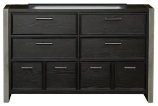 Samuel Lawrence Dresser