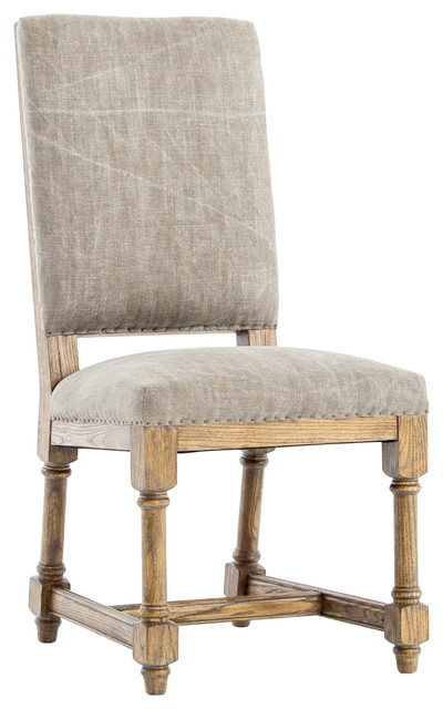 Dining Room Chairs With Upholstered Backs