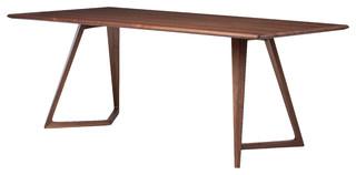 Karel dining table
