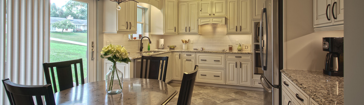 Great Creative Kitchens   Huntington, WV, US 25701   Start Your Project
