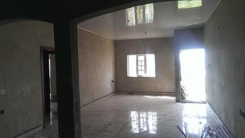 Need Help Designing My Apartment