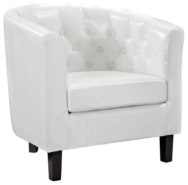 Cheer Arm Chair Contemporary