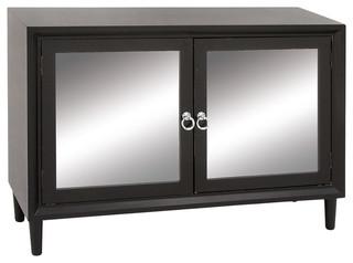 Rimo Mirror Cabinet