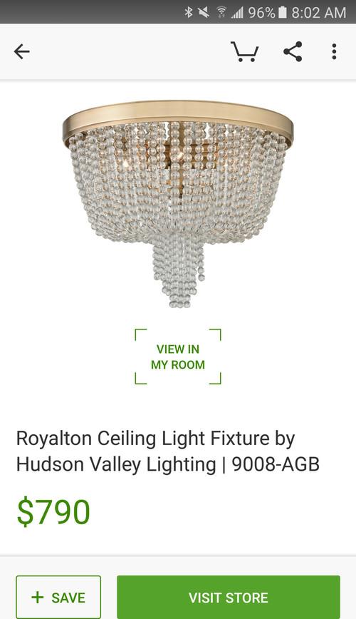 Master bedroom light fixture aloadofball Image collections