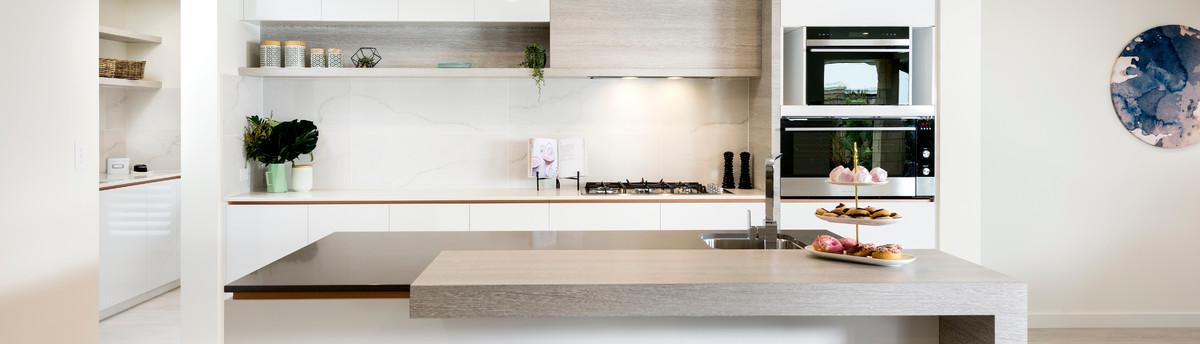 New Choice Homes - Perth, WA, AU 6017