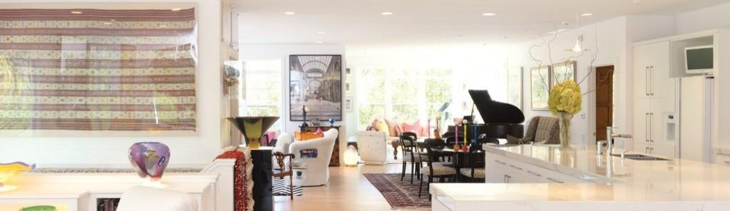 interior designer des moines ia best home interior
