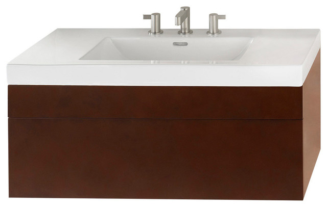 Interior Charming Bathroom Decoration With Solid Wood Pertaining To Real Vanities Plans From James