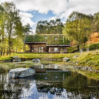 pioneer log homes of british columbia ltd williams lake bc ca v2g 3p7. Black Bedroom Furniture Sets. Home Design Ideas