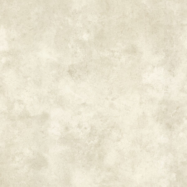 Home Wallpaper Texture palladium taupe marble texture wallpaper - traditional - wallpaper