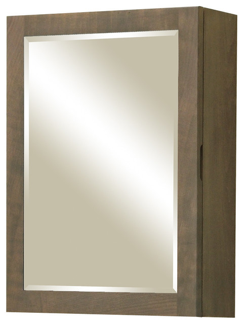 Aiden Mirrored Medicine Cabinet.