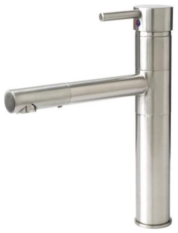 Beautiful ... Ikea Faucets Kitchen Ikea Kitchen Faucets All Images Kitchen Faucets  And Sinks From ...