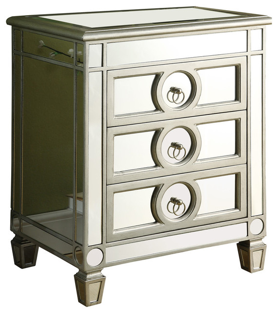 Monarch Specialties Accent Table Transitional Side Tables And End Tables