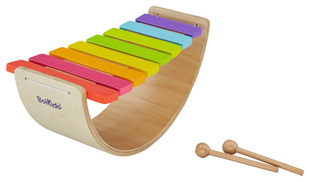 Boikido Wooden Xylophone amp Reviews Houzz