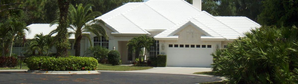 Kirkey Roofing Inc   Englewood, FL, US 34223