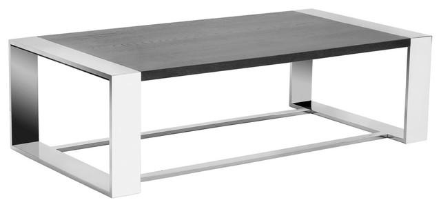 Dalton Coffee Table Rectangular.