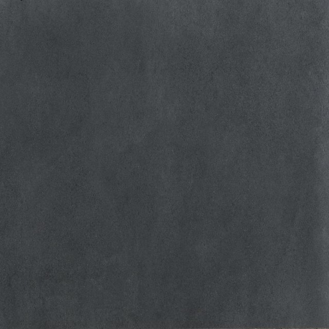 The Standard Collection Dark Gray Contemporary Wall And Floor Tile By S
