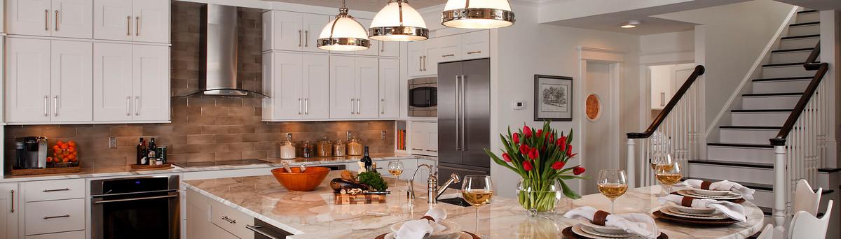 Awesome IAS Kitchen U0026 Bath Design   Orlando, FL, US 32819   Home
