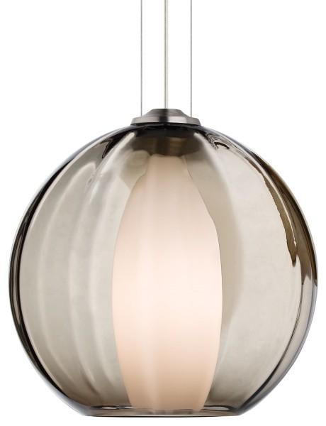 Tech lighting inner world line voltage pendant contemporary pendant lighting