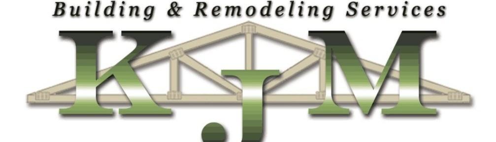 Kjm Building Amp Remodeling Services Chandler Az Us 85224