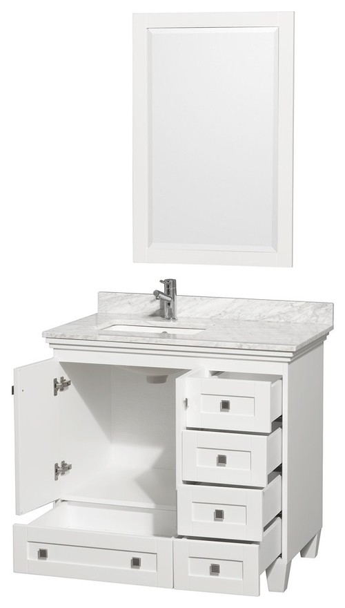 how much is a bathroom sink how much does this vanity cost 25328