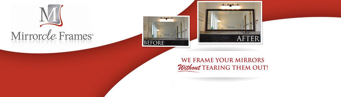 mirrorcle frames houston houston tx us 77090 - Mirrorcle Frames