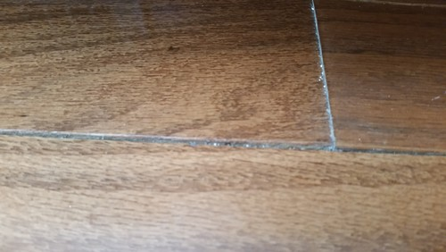 Few More Somerset Hardwood Flooring. Gunstock