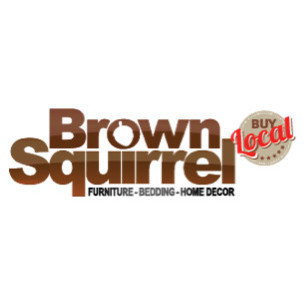 Brown Squirrel Furniture   Knoxville, TN, US 37932