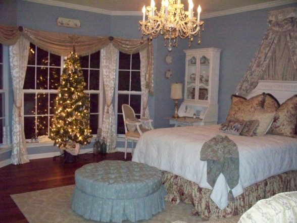 spare bedroom - bedroom designs - decorating ideas - hgtv rate my