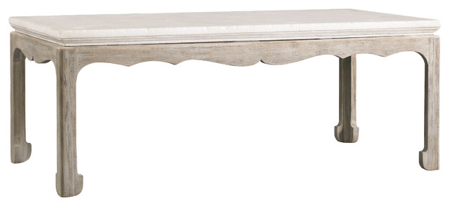 Lillian August Remy Tail Table La94315 01