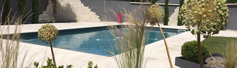 bulle de jardin fontainebleau fr 77300. Black Bedroom Furniture Sets. Home Design Ideas