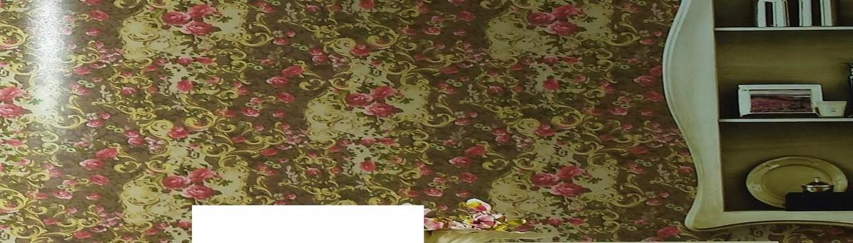 Sarahs Wallpaper Interiors Ltd Birmingham West Midlands UK