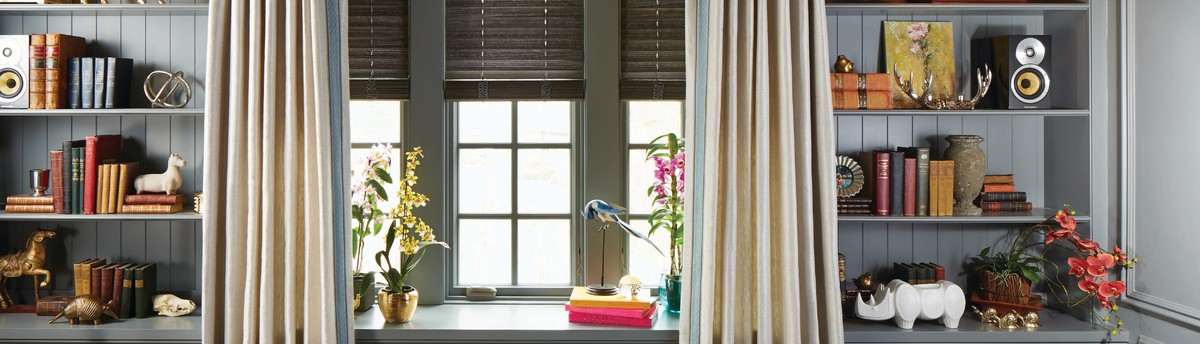 vertical bellevue shutters verticle graber jet blinds seattle city in