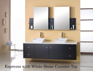 Bathroom Vanity Quality quality bathroom vanities - arlington, tx, us 76013