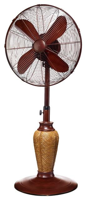 Outdoor Fan, Kailua.