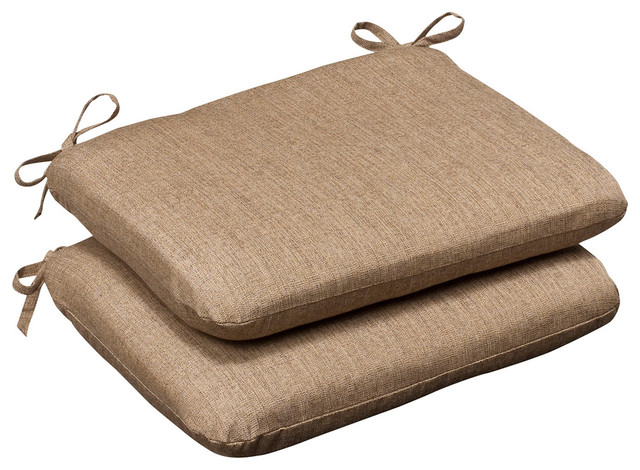 If you have an outdoor bench on your patio or deck, you know how uncomfortable it Brands: Pillow Perfect, Kate Nelligan, Jordan Manufacturing and more.