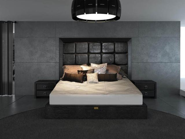 unique bedroom furniture  zamp co. Unique Bedroom Sets Pictures   sicadinc com   Home Design Ideas