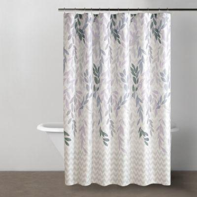 Charming Shower Curtains Bed Bath Beyond Curtain Idea