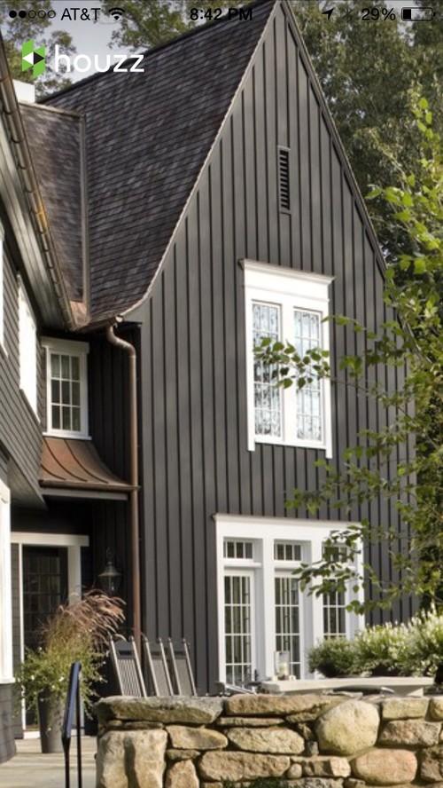 home-design Vertical Siding Home Designs on vertical siding commercial, steel homes, wood homes, block homes, vertical siding for houses, vertical siding residential, vertical siding garages,