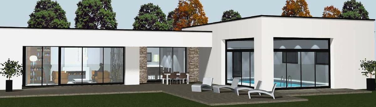 cocoon habitat chevaign fr 35250. Black Bedroom Furniture Sets. Home Design Ideas