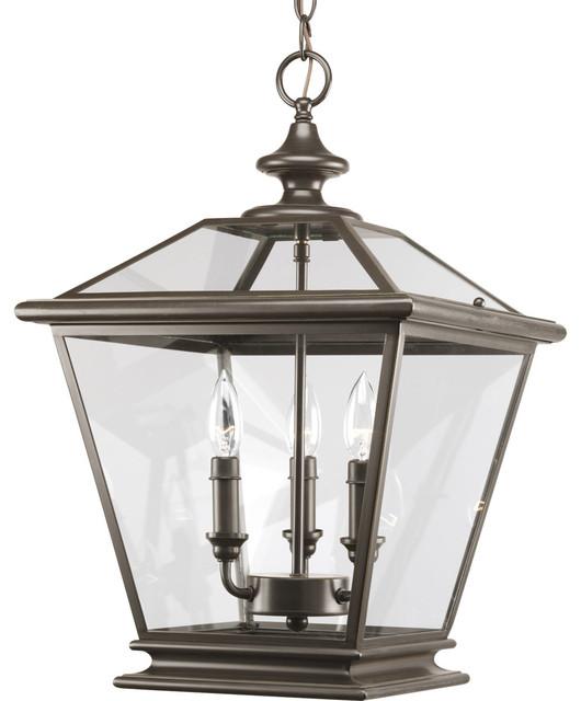 Thomasville Lighting Crestwood 3 Light