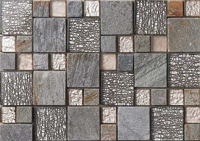 Modern Kitchen Tiles Texture kitchen wall texture. cool homax gal white smooth rollon texture