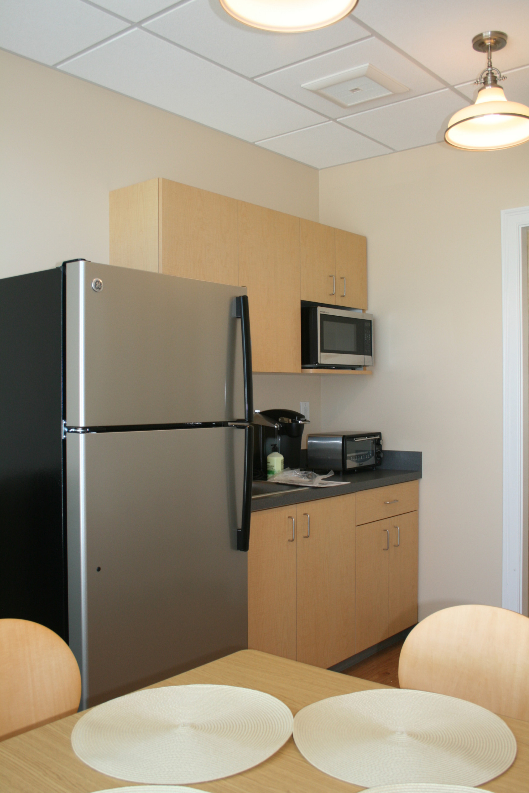 Physician One- Urgent Care Walk-In Clinic