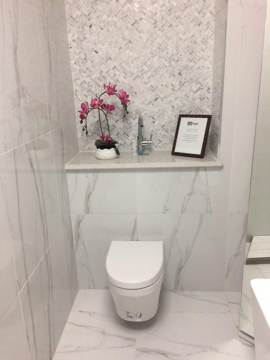Bathroom showrooms limerick - Bathroom Showrooms Limerick 24