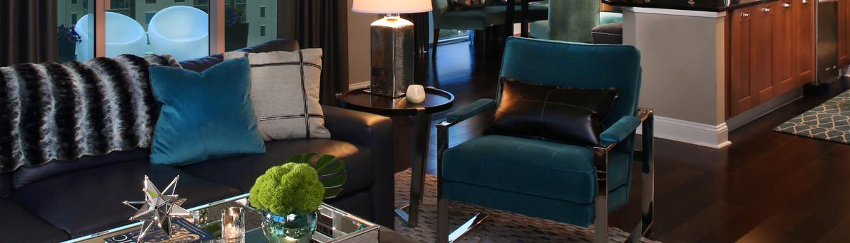 Susan Doris Interior Design   Jacksonville, FL, US 32225