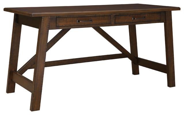 Proctor Home Office Desk.